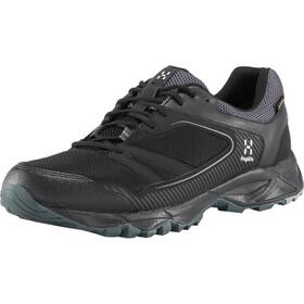 Haglöfs Trail Fuse GT Shoes Herre true black